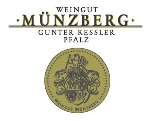 Münzberg_Logo_Wappen_4c