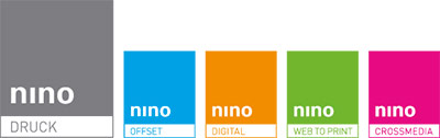 logo-NINO