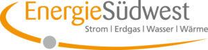 logo_esw_web