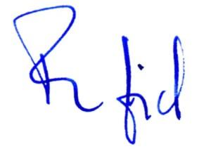 Unterschrift-OB-Hirsch