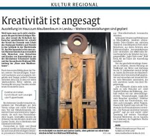 rhp-lwe_15032016-Ausstellung bearbeitet 2!!!